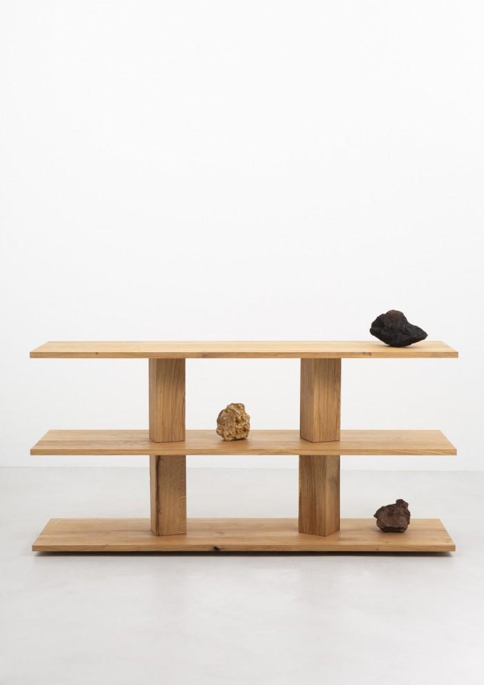 Étagère - Random Shelf cover product