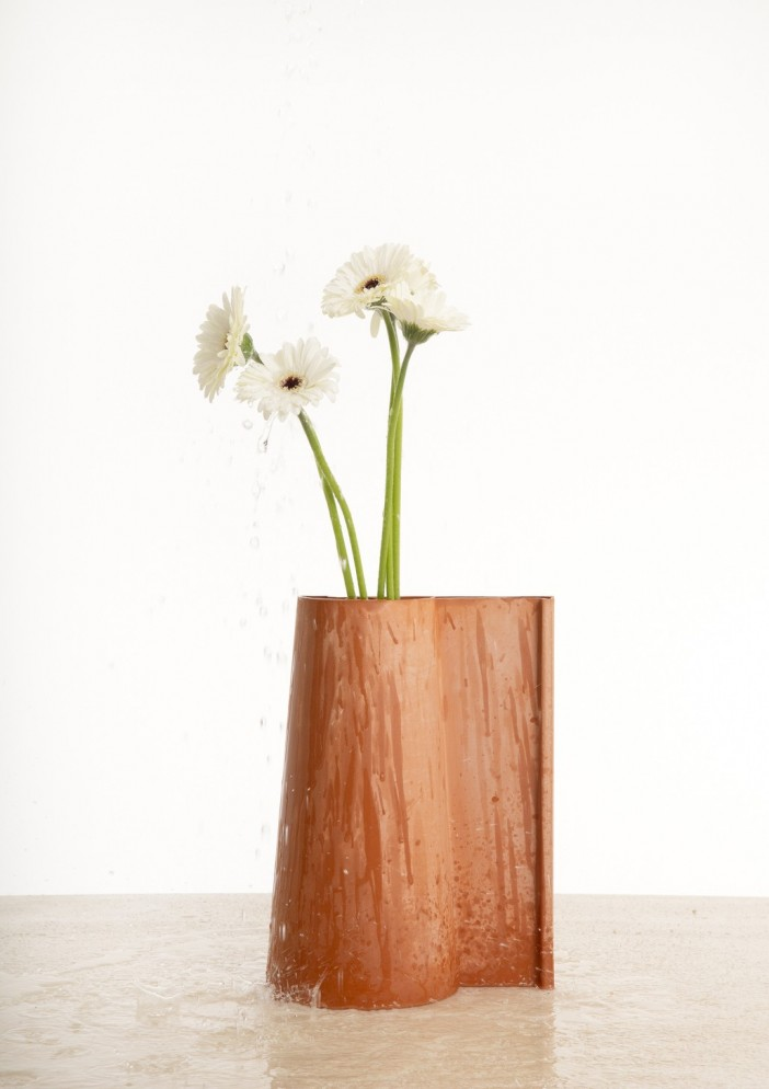 Vase Tuile cover product