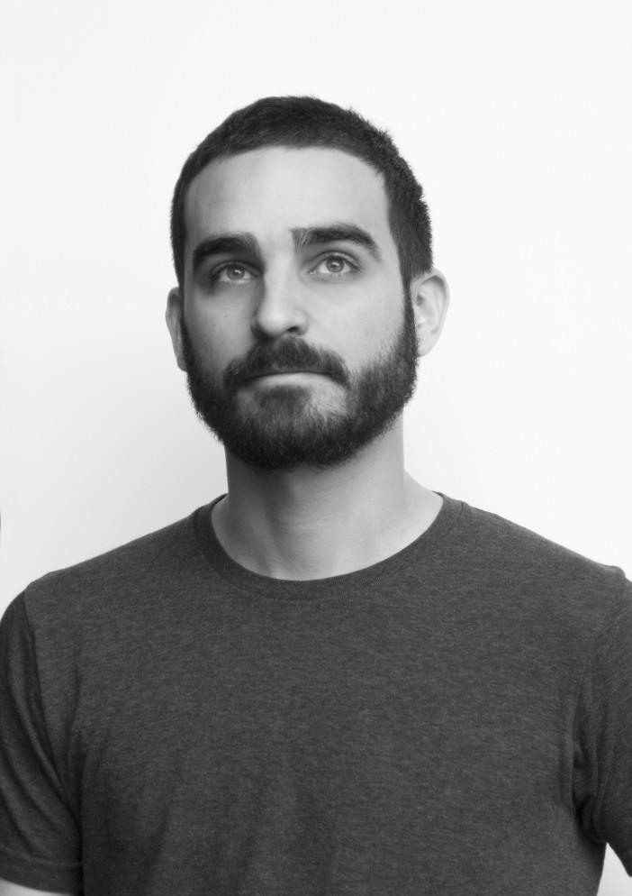 Alexandre Picciotto