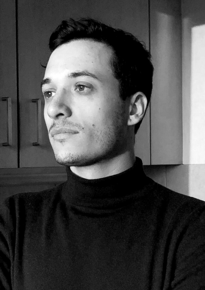 Maxime Augay