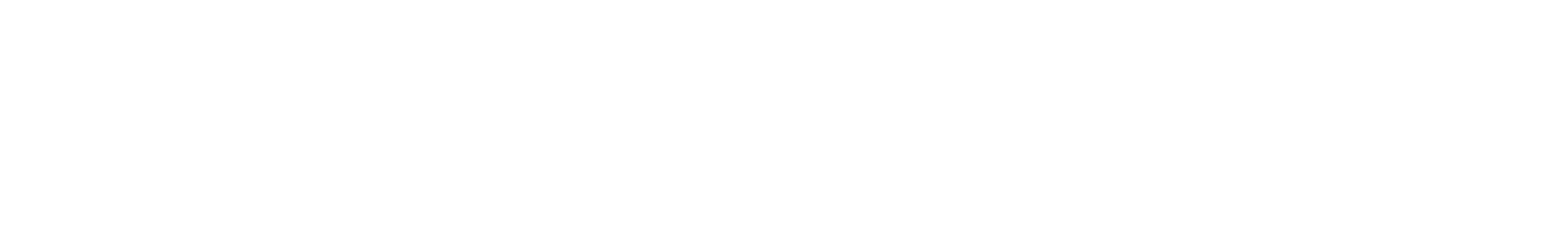 Logo Metapoly White
